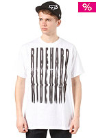 FOX Alternation S/S T-Shirt white