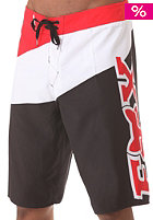 FOX Axis Boardshort black