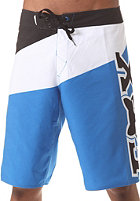 FOX Axis Boardshort blue