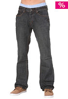 FOX Baseline Jean Pant grease monkey