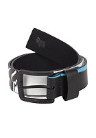 FOX Big Blok Belt black