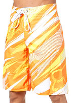 FOX Bionic Shards Boardshort sunset