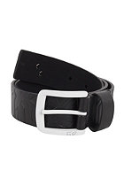 FOX Blending Belt black
