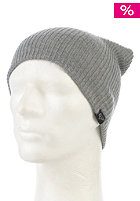 FOX Courage Beanie grey