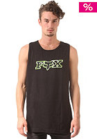 FOX Digitized Basic Tank black