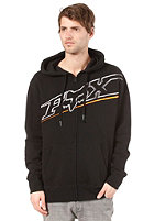 FOX Elecore Hooded Zip Fleece black