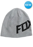 FOX Encourage Beanie grey