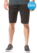 FOX Essex Short black