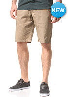 FOX Essex Short sand