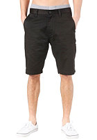 FOX Essex Slim Walkshort black
