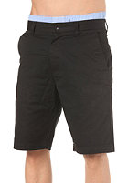FOX Essex Walkshort-Solid black