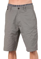FOX Essex Walkshort-Solid gunmetal