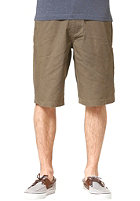 FOX Essex Walkshort-Solid heather fatigue
