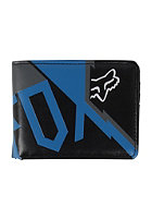 FOX Fall Out Wallet black