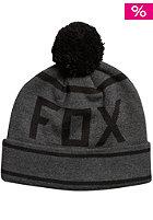 FOX Formality Beanie black