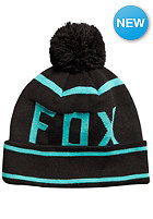 FOX Formality Beanie sea foam