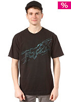 FOX Fox Light S/S T-Shirt black