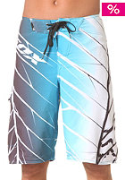 FOX Futurize Boardshort electric blue