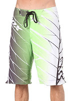 FOX Futurize Boardshort vivid green 
