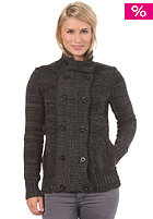 FOX Girls Desert Rider Cardigan black
