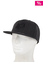FOX Gomez All Pro Snapback Cap black