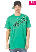 FOX Guideline S/S T-Shirt GREEN
