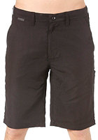 FOX Hydroessex Hybrid Short black