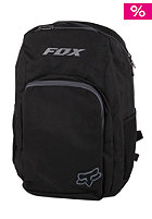 FOX Kicker 2 Backpack black
