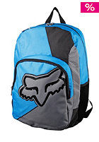 FOX Kicker 2 Backpack blue