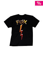 FOX Kids Adrenalized S/S T-Shirt black