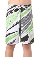 FOX Kids Bionic Shards Boardshort white