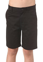 FOX KIDS/ Essex Short black