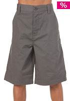 FOX KIDS/ Essex Short gunmetal