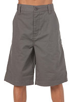FOX Kids Essex Short gunmetal