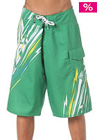 FOX KIDS/ Showdown Boardshort green