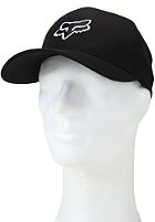 FOX Legacy Cap black