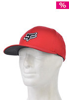 FOX Legacy Cap red