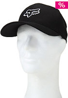 FOX Legacy Flexfit Cap 2011 black
