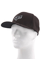 FOX Legacy Flexfit Cap dark brown