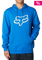FOX Legacy Foxhead blue