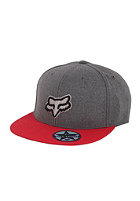 FOX Molten All Pro Cap black