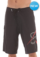 FOX Overhead Boardshort black