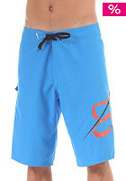 FOX Overhead Boardshort blue