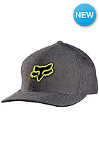 FOX Perhaps Flexfit Cap graphite
