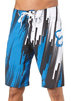 FOX Powerband Boardshort Bede Sig blue