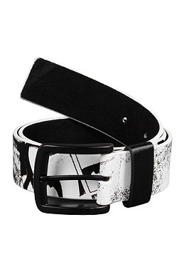 FOX Problem Unsloved Belt white