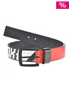 FOX Racer Belt black
