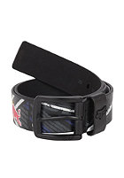 FOX RED BULL X-Fighters Strike Belt black