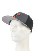 FOX Reminder Flexfit Cap black
