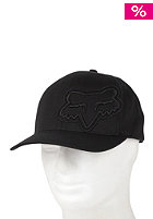 FOX Rip-It Snapback Cap black